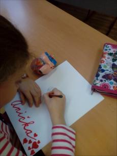Fotogalerie Talent klub, foto č. 12