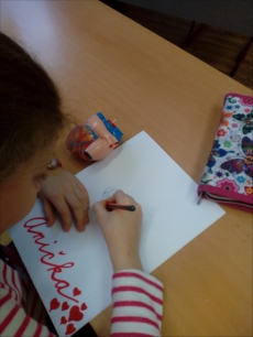 Fotogalerie Talent klub , foto č. 20