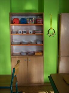 Fotogalerie Den otevřených dveří, foto č. 14
